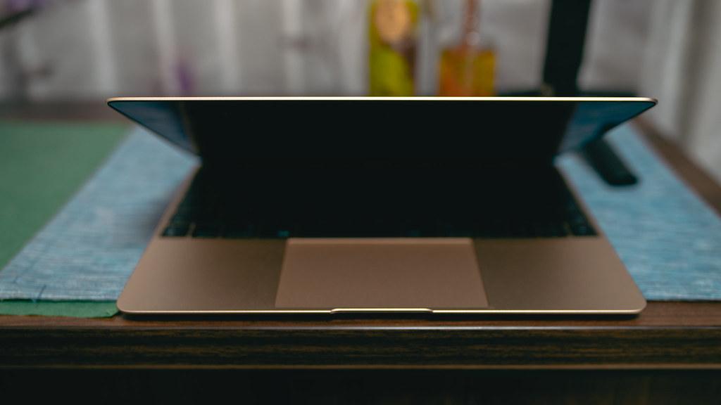 MacBook Retinaディスプレイ 120012_2