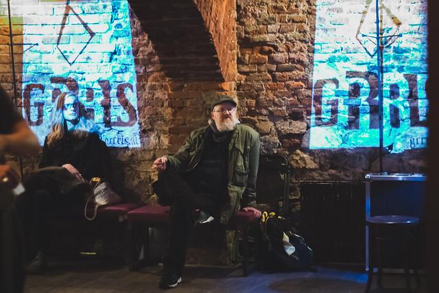 Grrrls-Kulturverein_2017_konzeRRRt_Scherbenkeller_Identified-Sound_Mary-Ocher(c)Denisa-Hurna