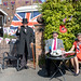 Lymm-VE-Day-4000px-046