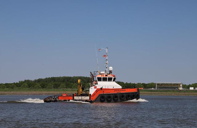 0641 Motorsleepboot Amstelstroom Mss 09-05-2020