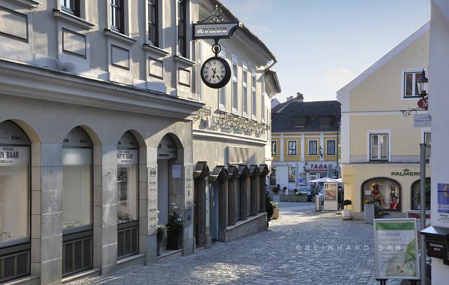 Niederösterreich Melk_DSC0987