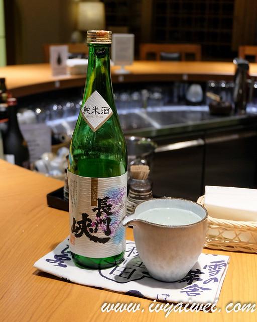 19th suzuki shoten (13)