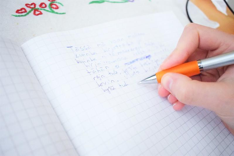 kirjoittaminen3