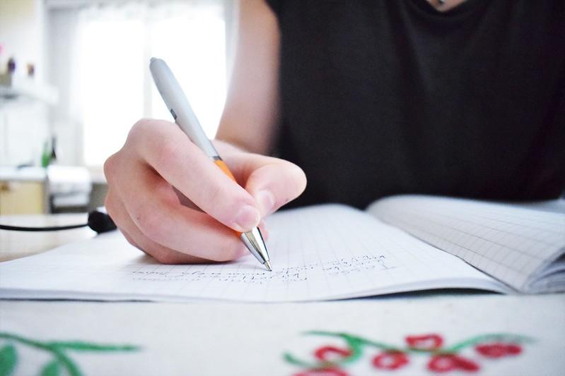 kirjoittaminen1