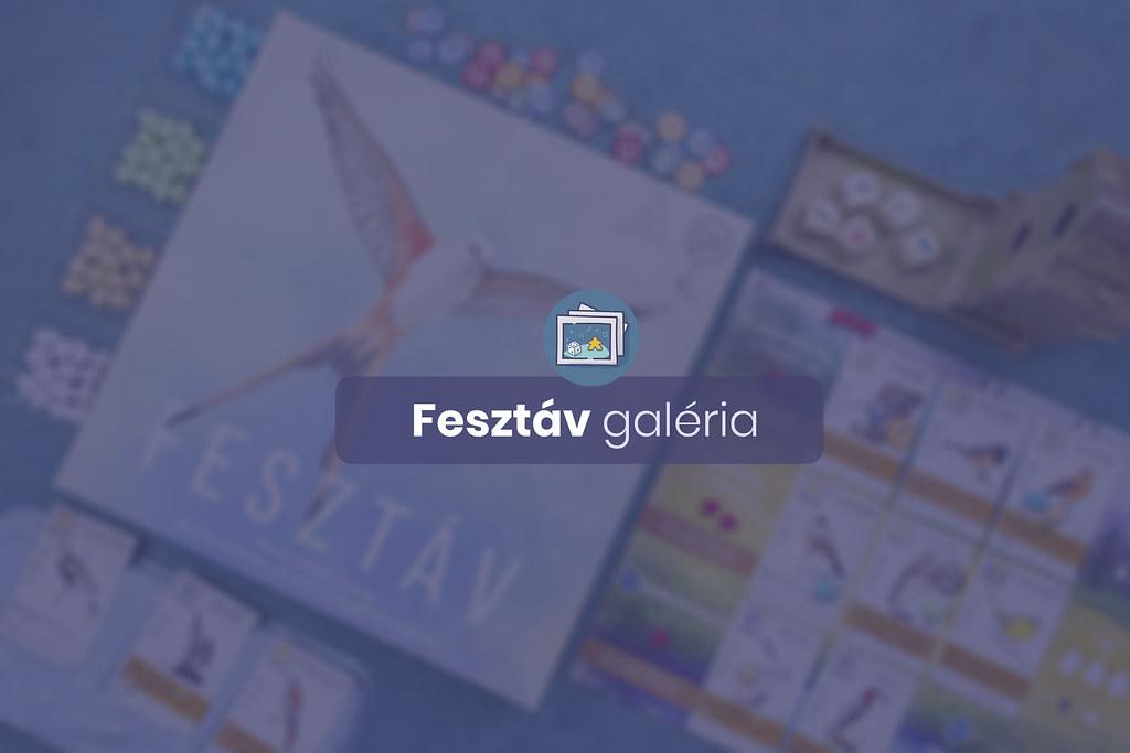 Fesztáv