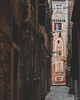 Infiniti vicolini a Venezia, tutti da esplorare!