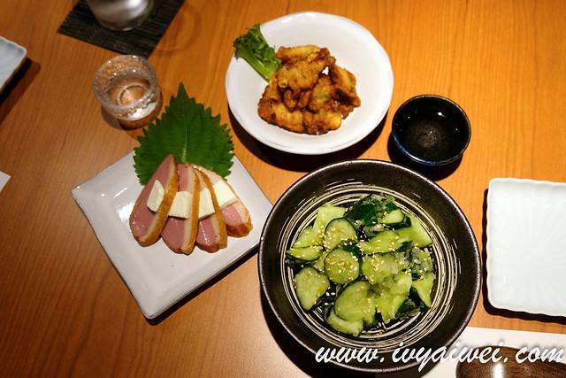 19th suzuki shoten (7)