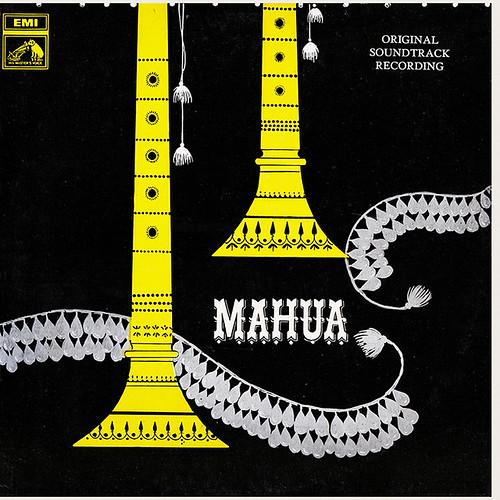 Sonik Omi: Mahua (1969)