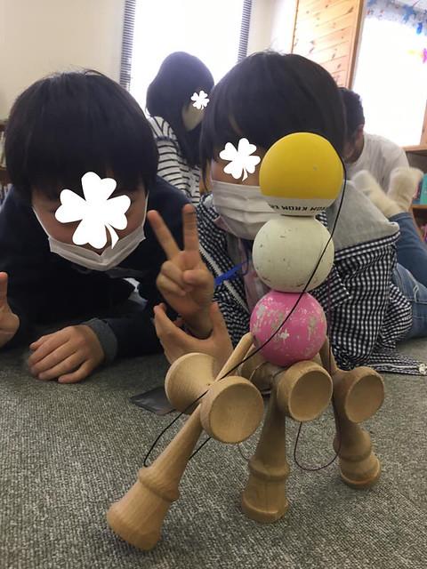 02-03 けん玉 積み木03.edit