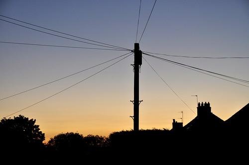 sunrise loanhead midlothian weeklytheme theflickrlounge