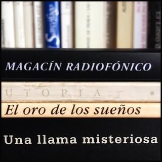 Magacín radiofónico en estado de alarma 10.5.20 #yomequedoencasa #frenarlacurva #haikusdestanteria #quedateencasa