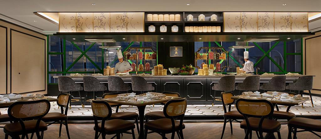 Li-Yen-restaurant