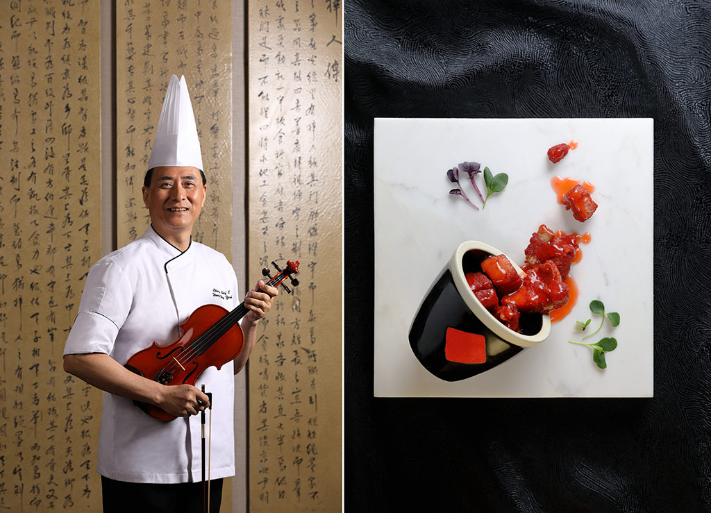 shanghai-restaurant-home-delivery-service