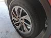 New Perelli Tires