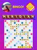 Scrabble Scores