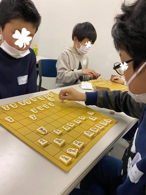 03-04 将棋大会01.edit