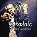 Eminem - Displate The Poster