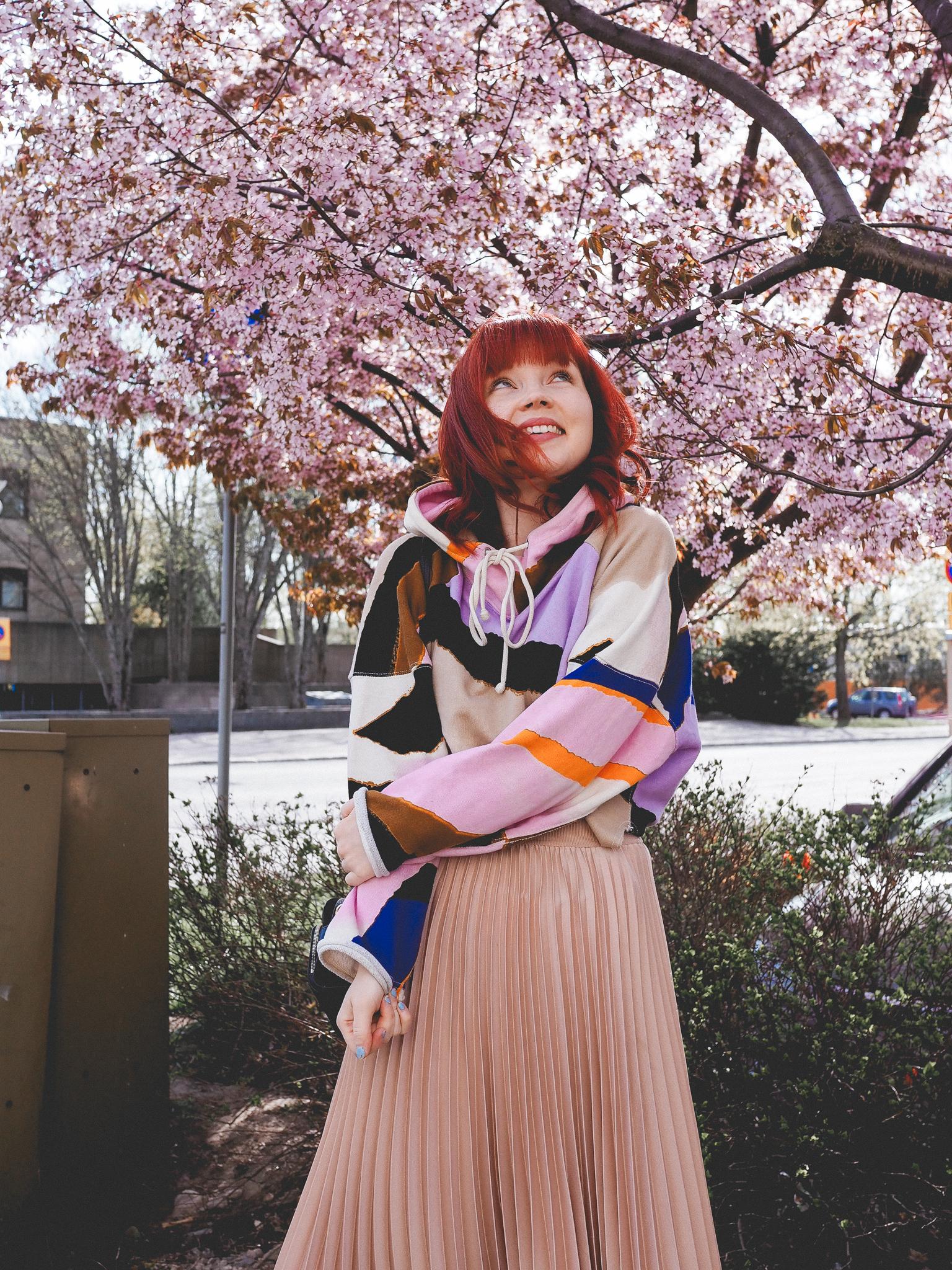 kirsikankukat5