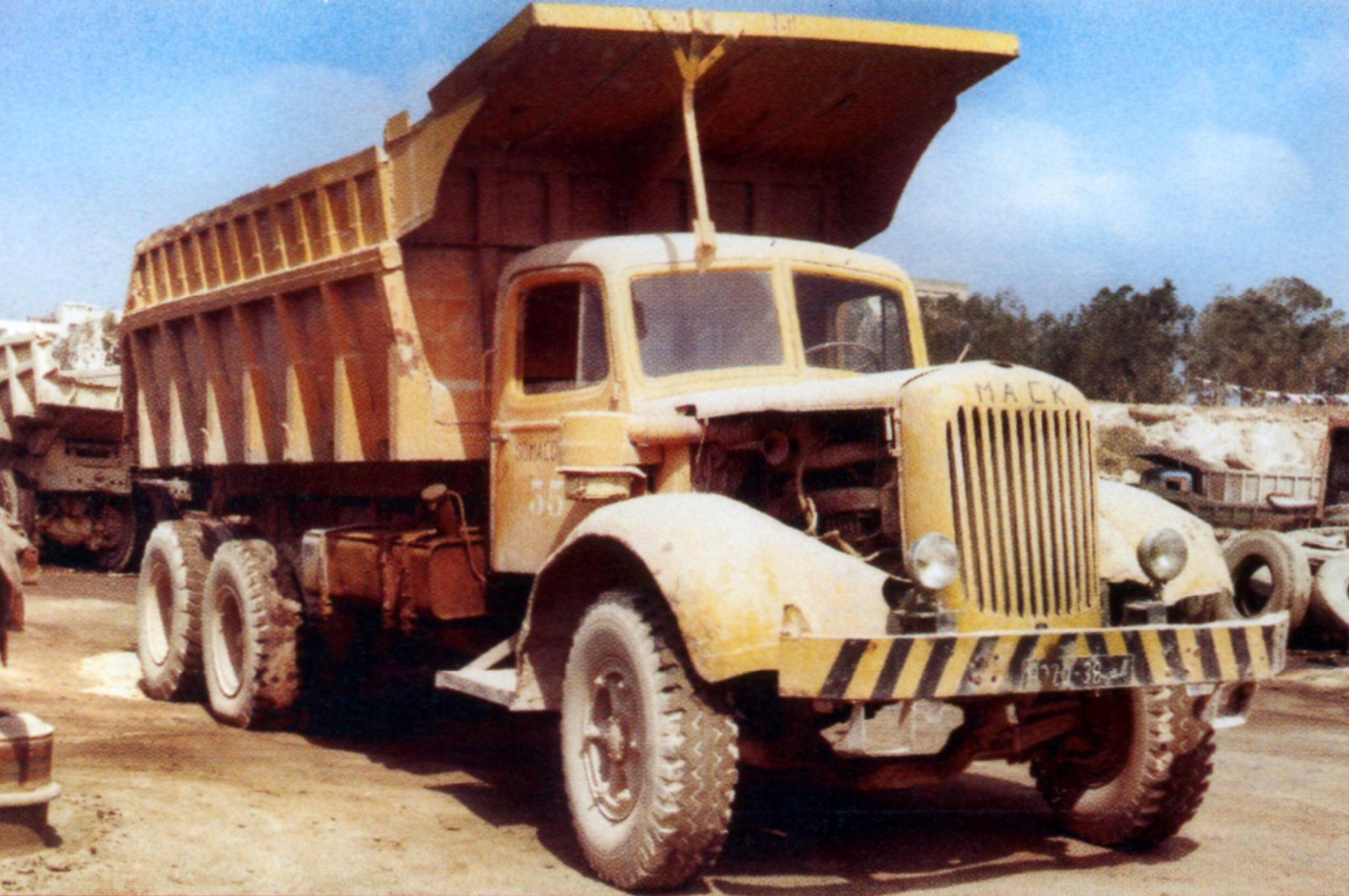 Transport Routier au Maroc - Histoire - Page 2 49879954418_8d6f2144a0_o_d