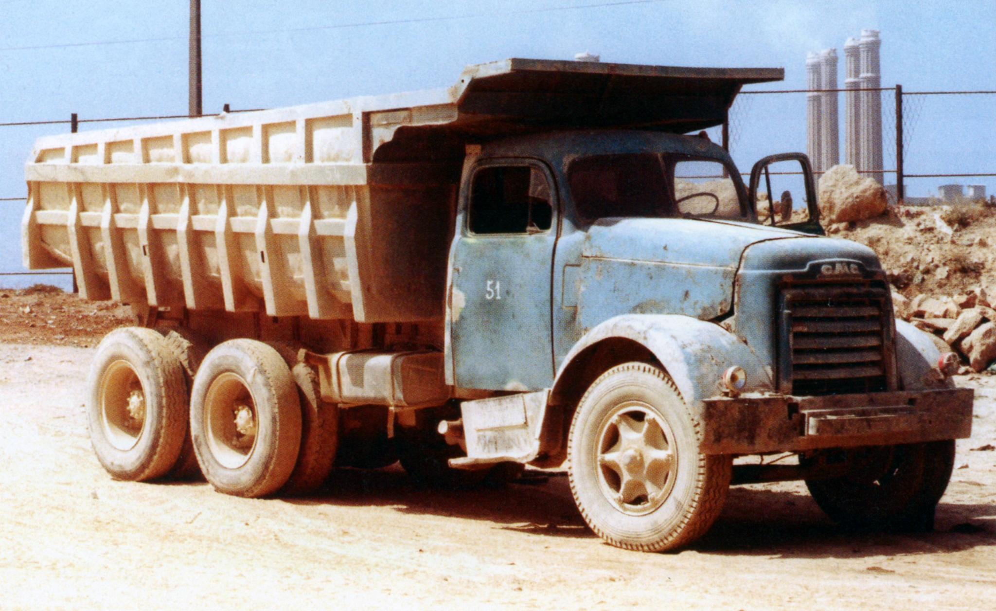Transport Routier au Maroc - Histoire - Page 2 49880482011_8086010c4c_o_d