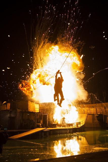 NightfireExplosion