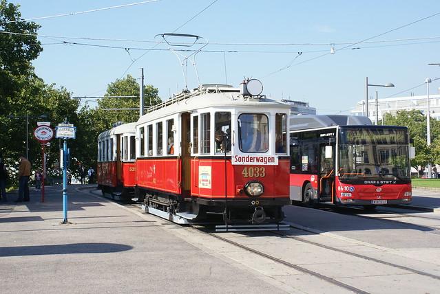 2007-09-30, Wien, Karlsplatz