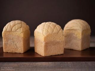 メロン食パン 20200507-DSCT1502 (3)