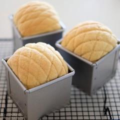 メロン食パン 20200507-DSCT1388 (2)