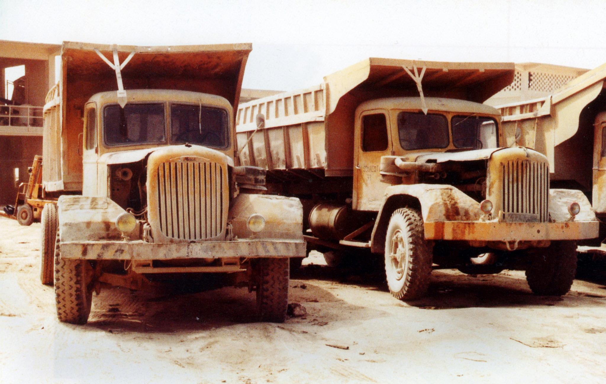 Transport Routier au Maroc - Histoire - Page 2 49880790987_37425f1ae8_o_d