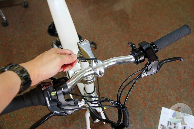 摺疊電動輔助自行車推薦