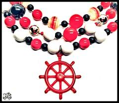 Julia Carina Design handmade jewelery