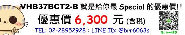 49881094228_0c0631b0b7_o.jpg