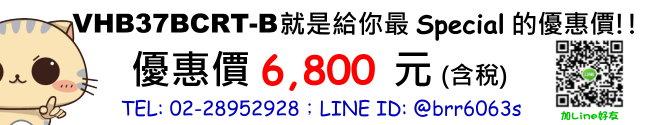 49881197978_085d97411b_o.jpg