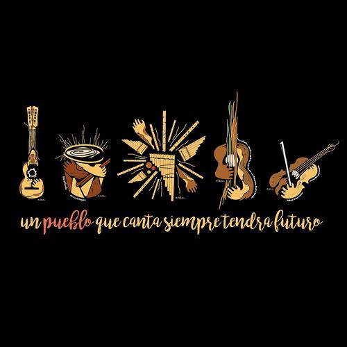 estampa_instrumentos
