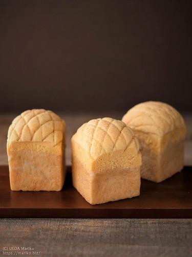 メロン食パン 20200507-DSCT1491 (4)
