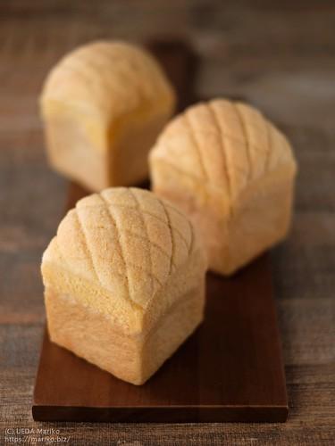 メロン食パン 20200507-DSCT1458 (3)