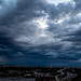 May 11 Storm Clouds_