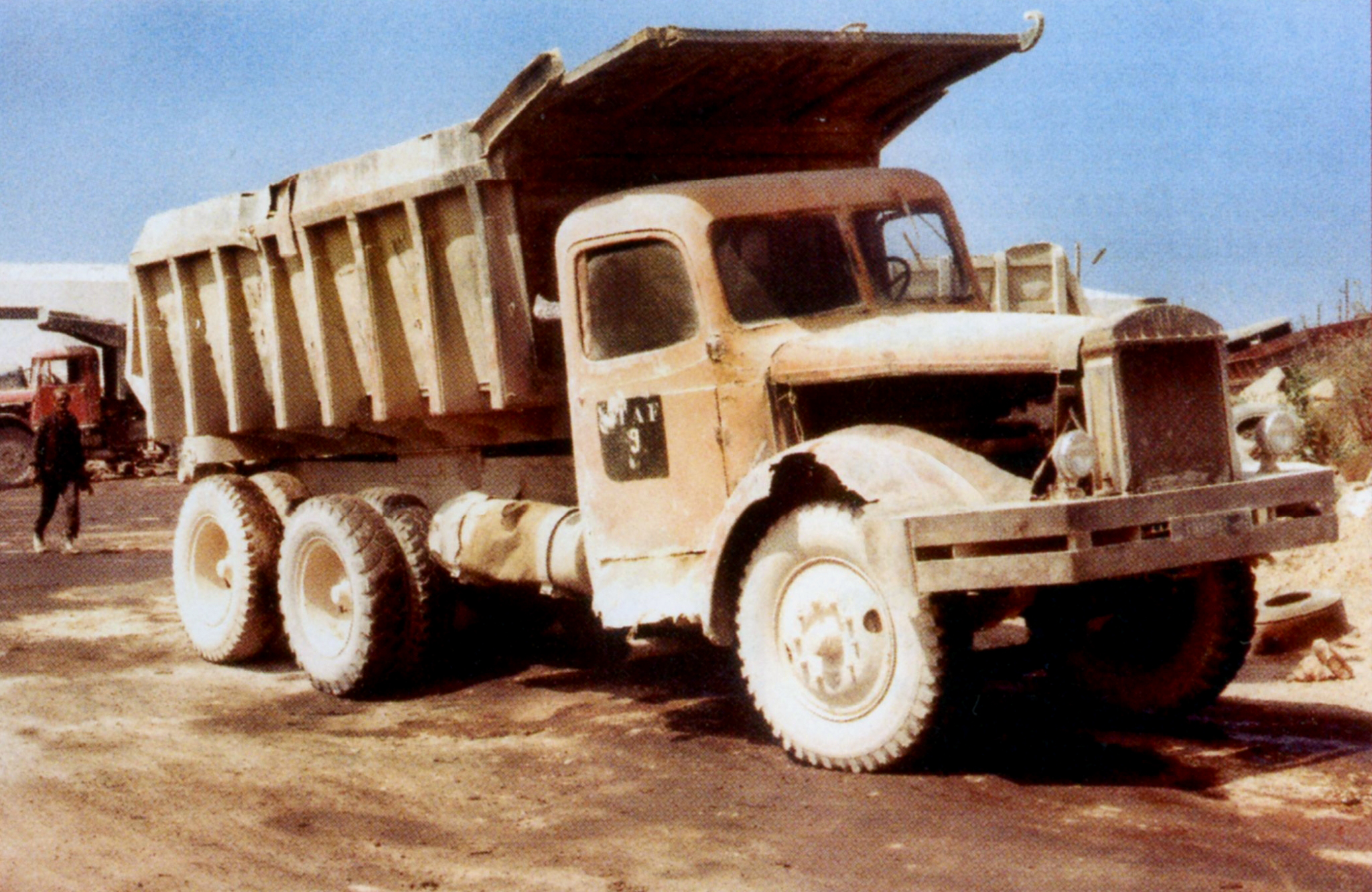 Transport Routier au Maroc - Histoire - Page 2 49881944851_1112031ba5_o_d