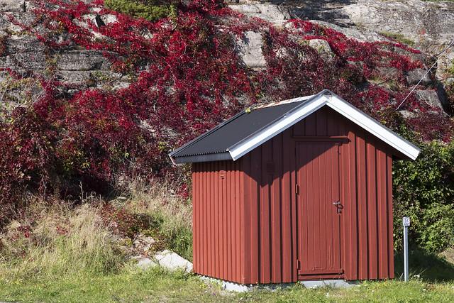 Utgårdskilen 2.20, Hvaler, Norway