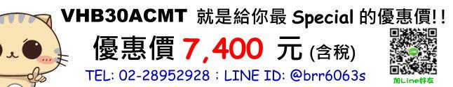 49882045911_1163b8801a_o.jpg