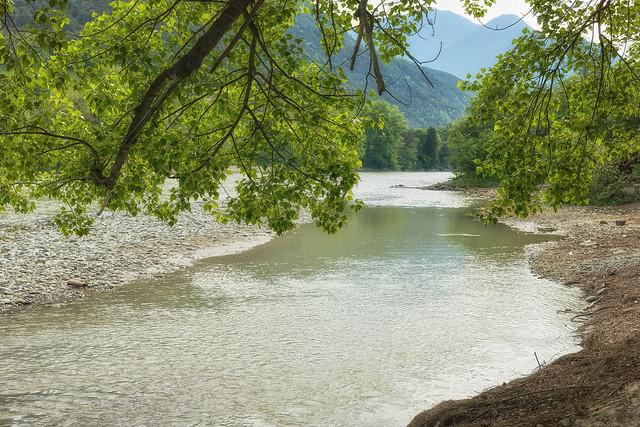 Inn - Tirol