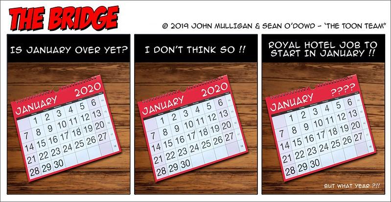 Royal-Hotel-January