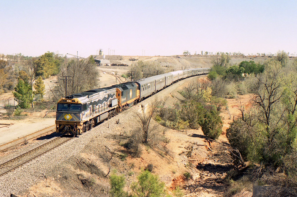 1AS8-NR30-DL50-BrokenHill-09032003 by Justin Cheary