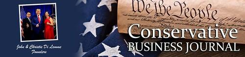Conservative News - Conservative Business Journal