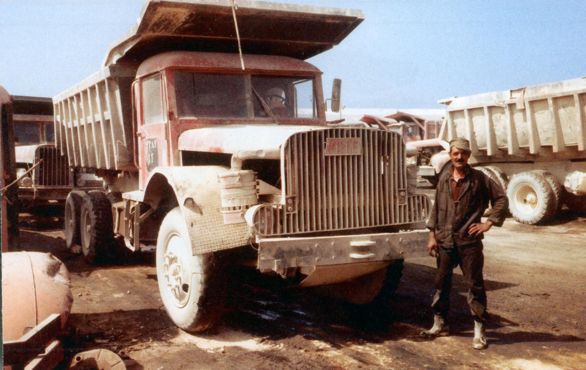 Transport Routier au Maroc - Histoire - Page 2 49882255537_5f9b79e280_o_d