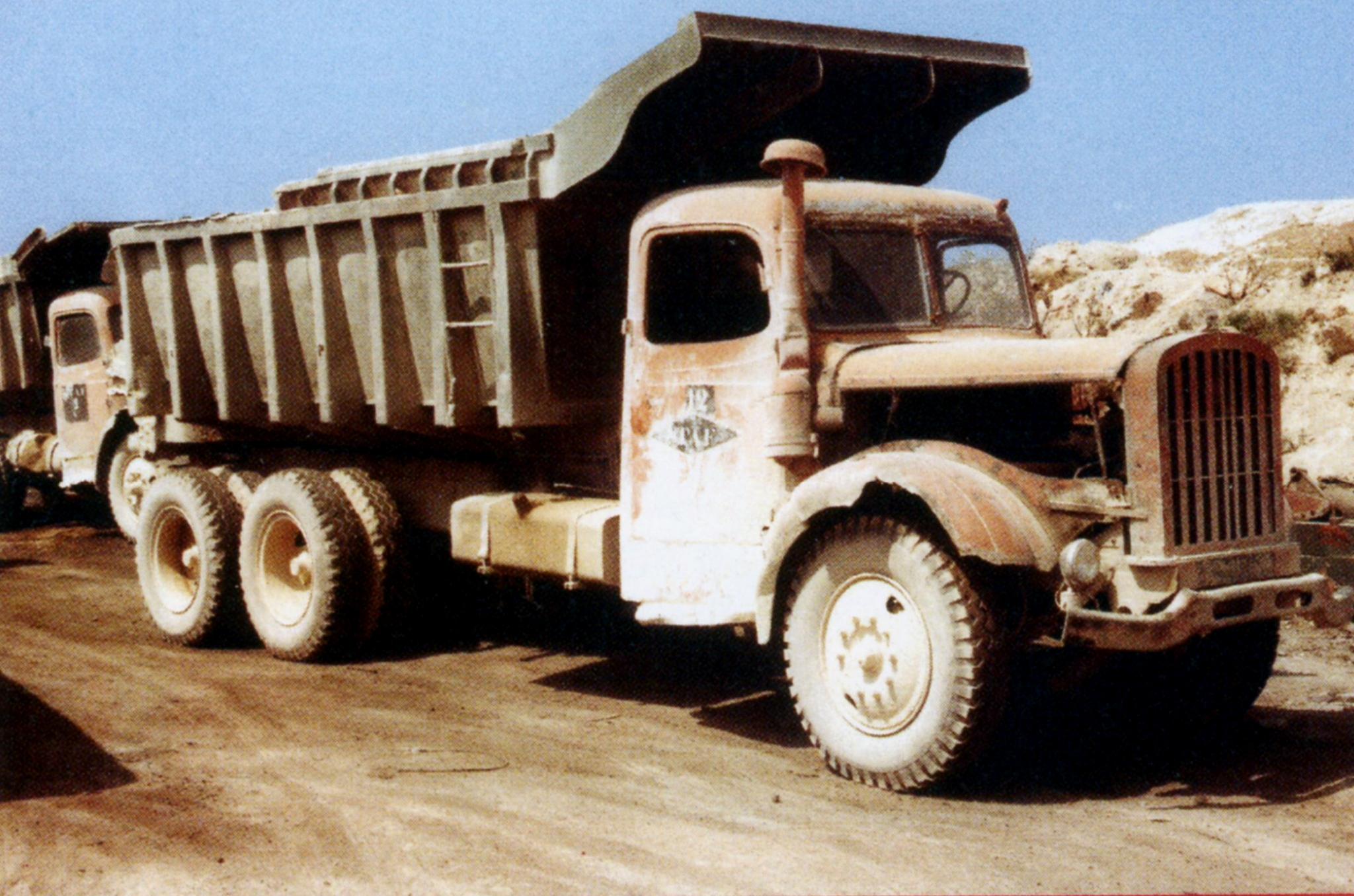 Transport Routier au Maroc - Histoire - Page 2 49882255642_412f40c8d4_o_d