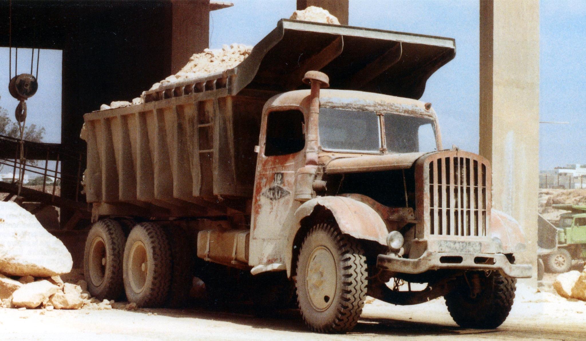 Transport Routier au Maroc - Histoire - Page 2 49882255687_544b97588d_o_d