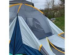 big tent 3