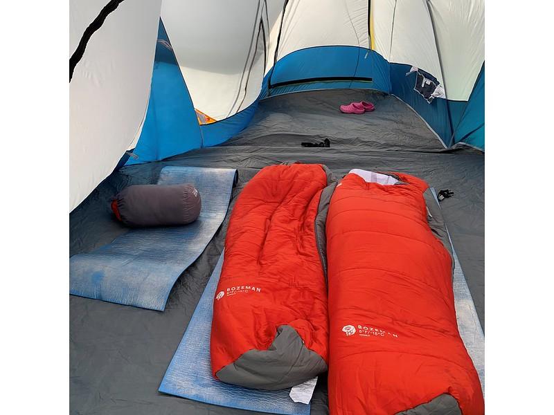 big tent 2