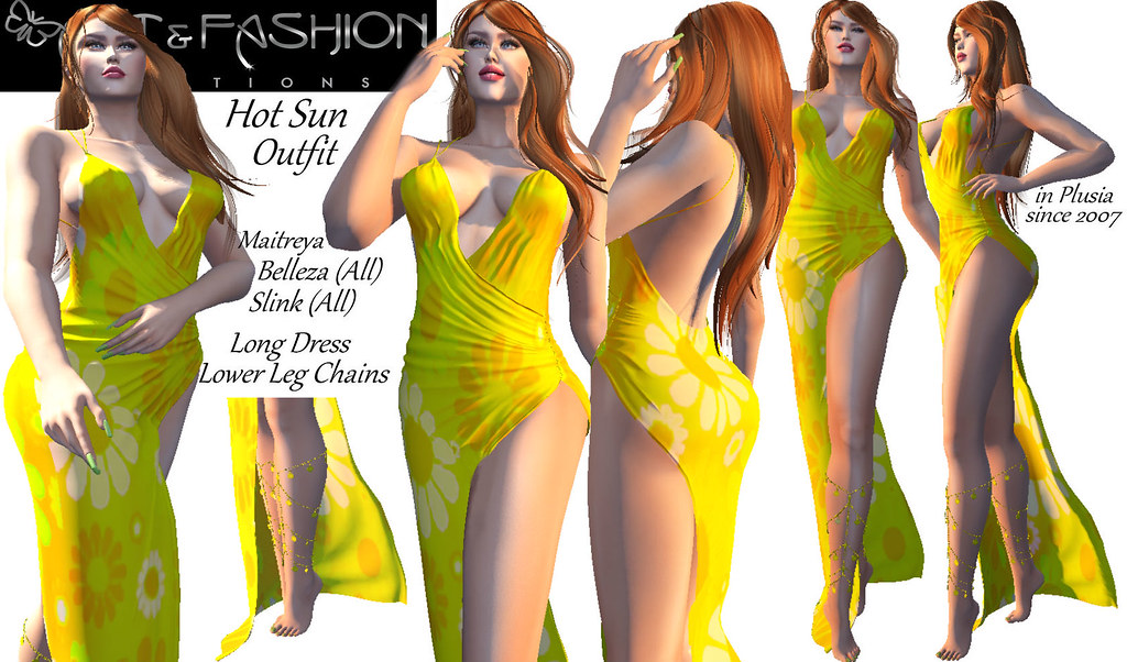 HUT SUN OUTFIT IMG